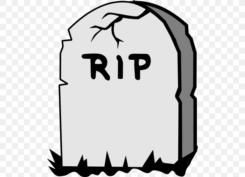 Headstone Drawing Cartoon Clip Art, PNG, 504x594px.