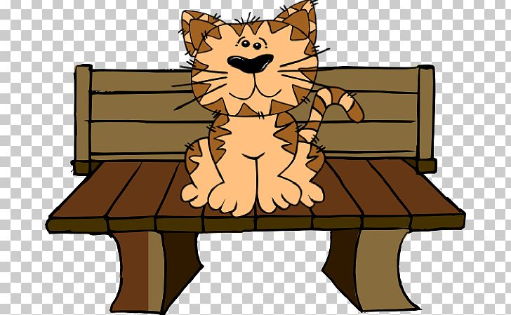 Maine Coon Persian Cat Kitten Pet Sitting PNG, Clipart.