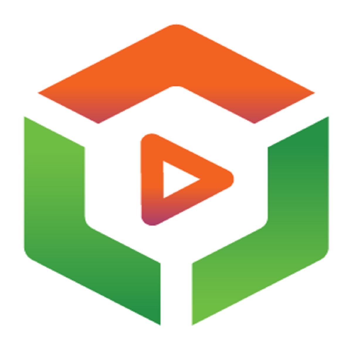 Connex for QuickBooks Desktop.