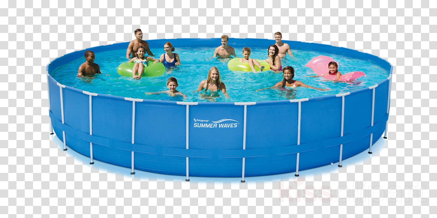 Download Swimming Pools Intex Above Ground Polygroup.
