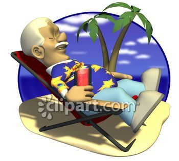 Library of adult male exotic image library png files.