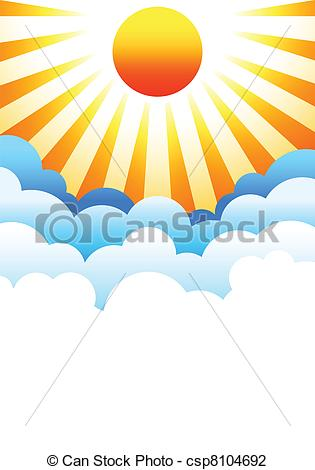 Above clouds Illustrations and Clipart. 2,650 Above clouds royalty.