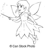 Abracadabra Illustrations and Clip Art. 589 Abracadabra royalty.