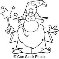 Abracadabra Vector Clip Art Royalty Free. 387 Abracadabra clipart.