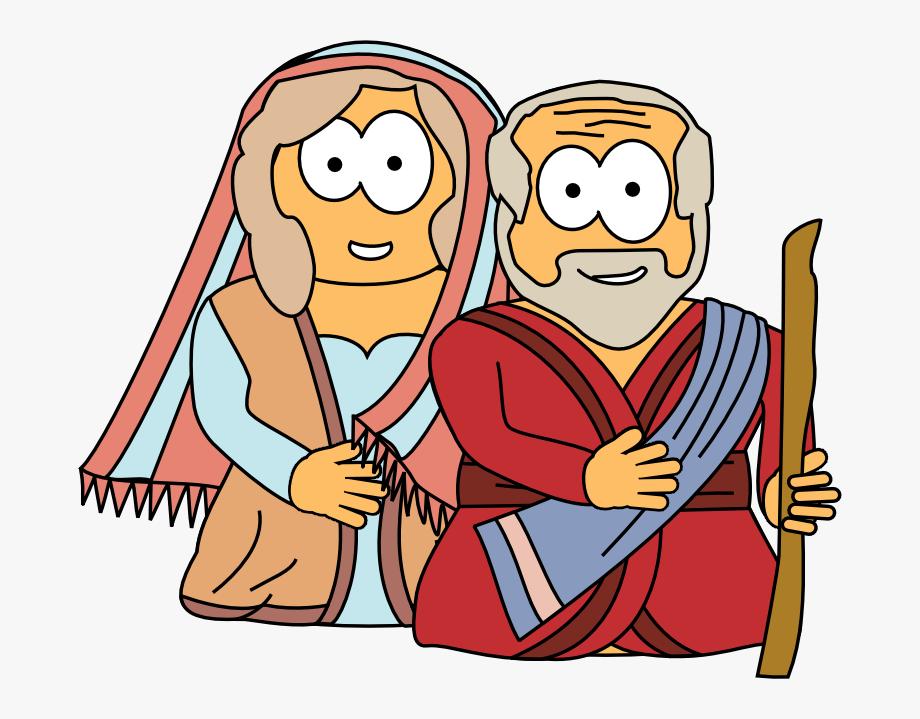 Bible Book Of Genesis Binding Of Isaac Clip Art.
