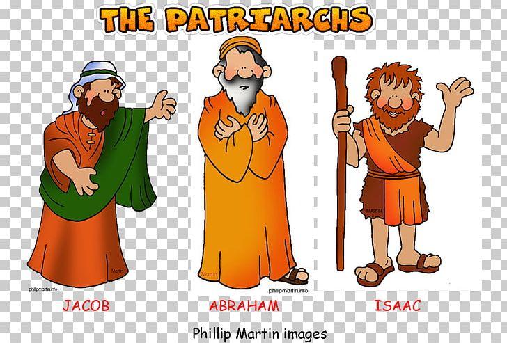 Bible New Testament Judaism Patriarchs PNG, Clipart, Abraham, Bible.