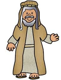Image result for bible characters clipart.