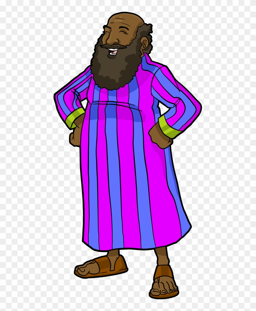 Abraham clipart bibbbbbbbb clipart images gallery for free.