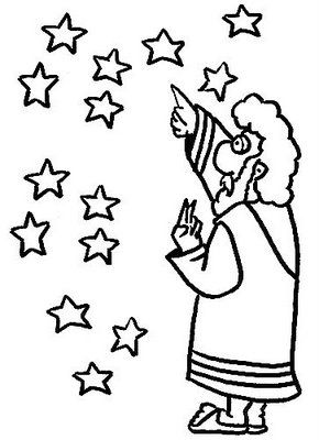 abraham image for star activity.