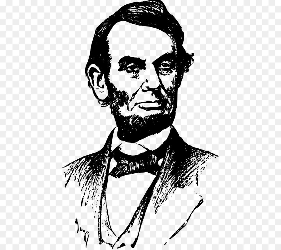 Assassination of Abraham Lincoln United States Clip art.