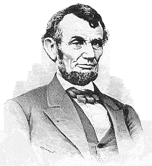 Free Abraham Lincoln Cliparts, Download Free Clip Art, Free Clip Art.