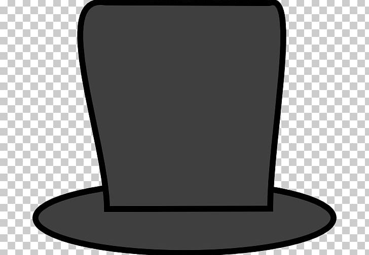 Top Hat Outline Of Abraham Lincoln PNG, Clipart, Abraham.