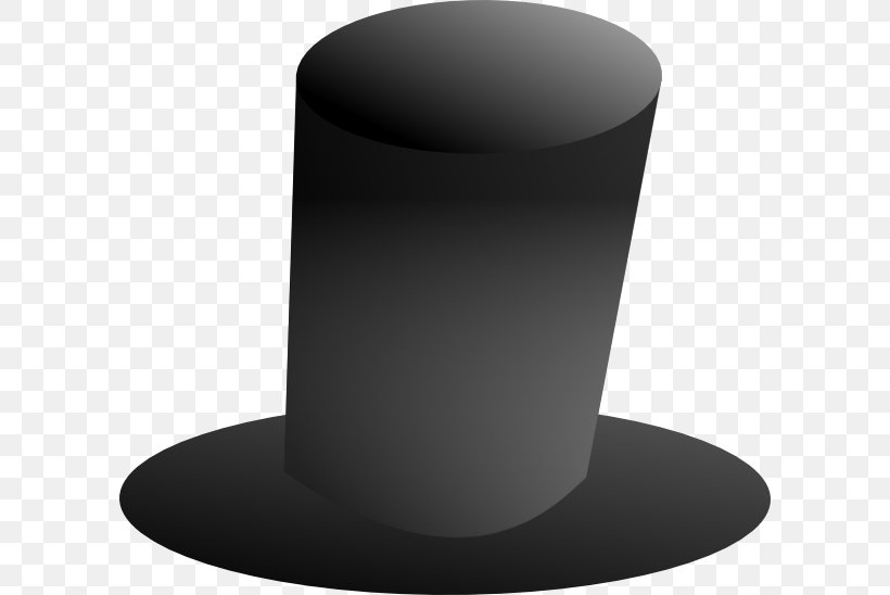 Top Hat Stock Photography Clip Art, PNG, 600x548px, Top Hat.