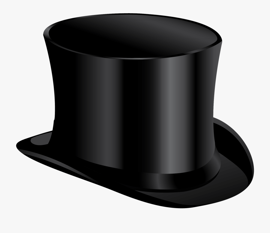 Top Hat Clipart Abraham Lincoln.