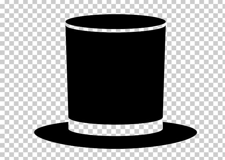 Gettysburg Address United States Top Hat Essay Organization.