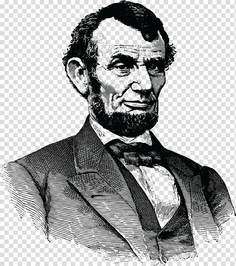 Abraham Lincoln Quotes: Abraham Lincoln, Quotes, Quotations.