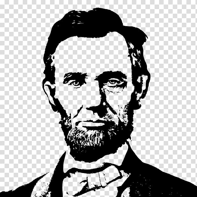 Assassination of Abraham Lincoln President of the United.