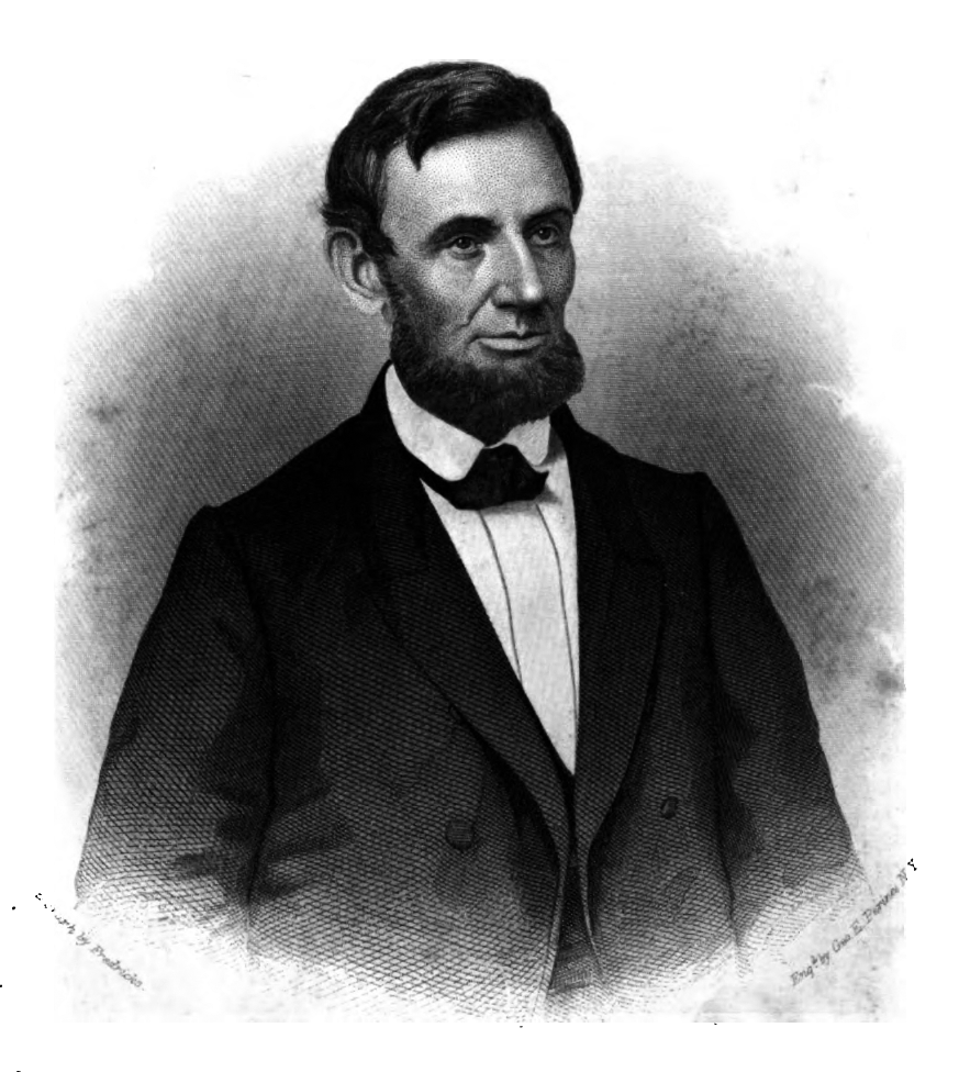 Lincoln Png & Free Lincoln.png Transparent Images #10913.