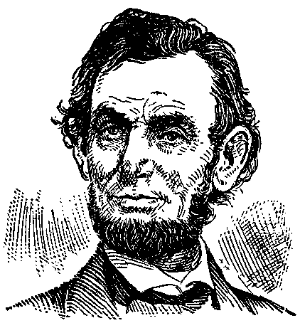 File:Abraham Lincoln (head).png.
