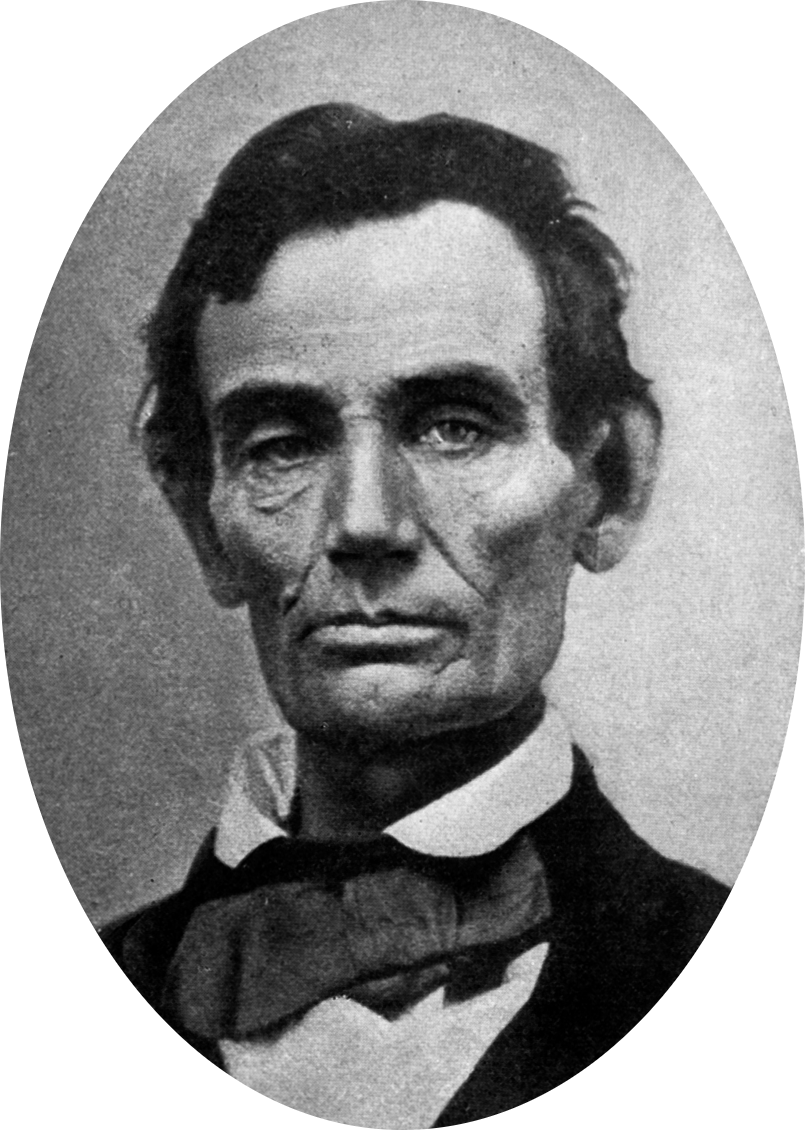 File:Abraham Lincoln 1858.png.