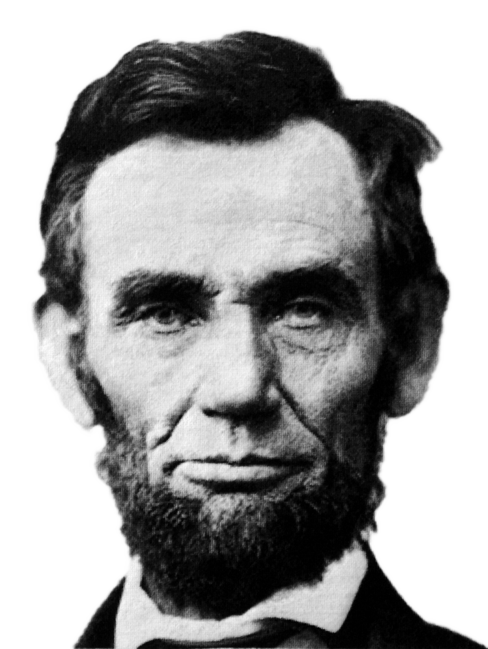 File:Abraham Lincoln small.png.