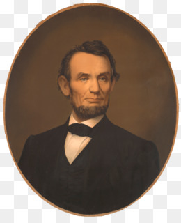 Life Of Abraham Lincoln PNG and Life Of Abraham Lincoln.