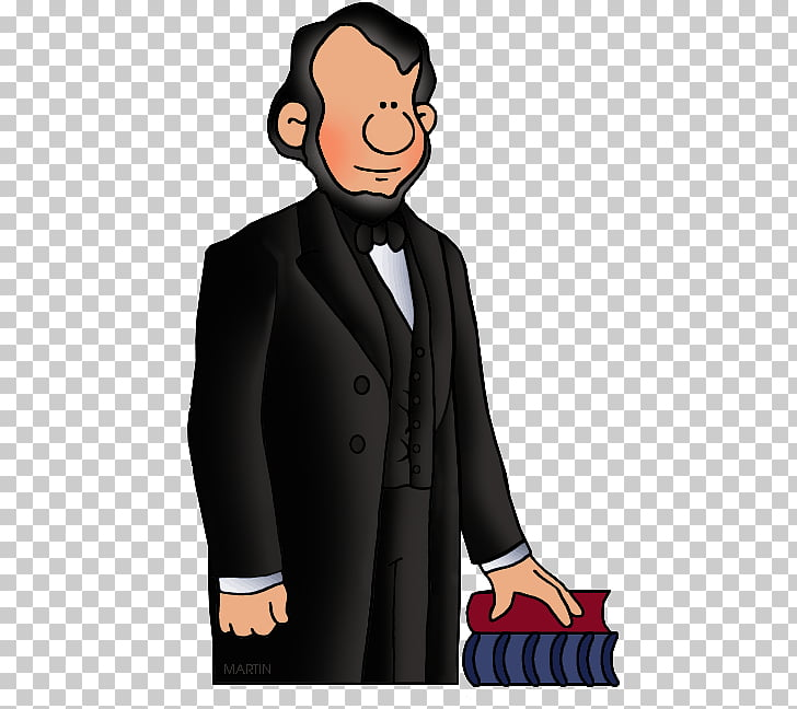 President of the United States The Life of Abraham Lincoln.