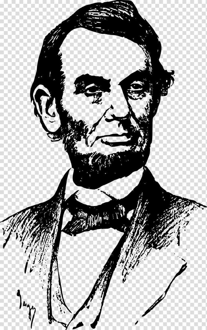 Abraham Lincoln Memorial Garden T.
