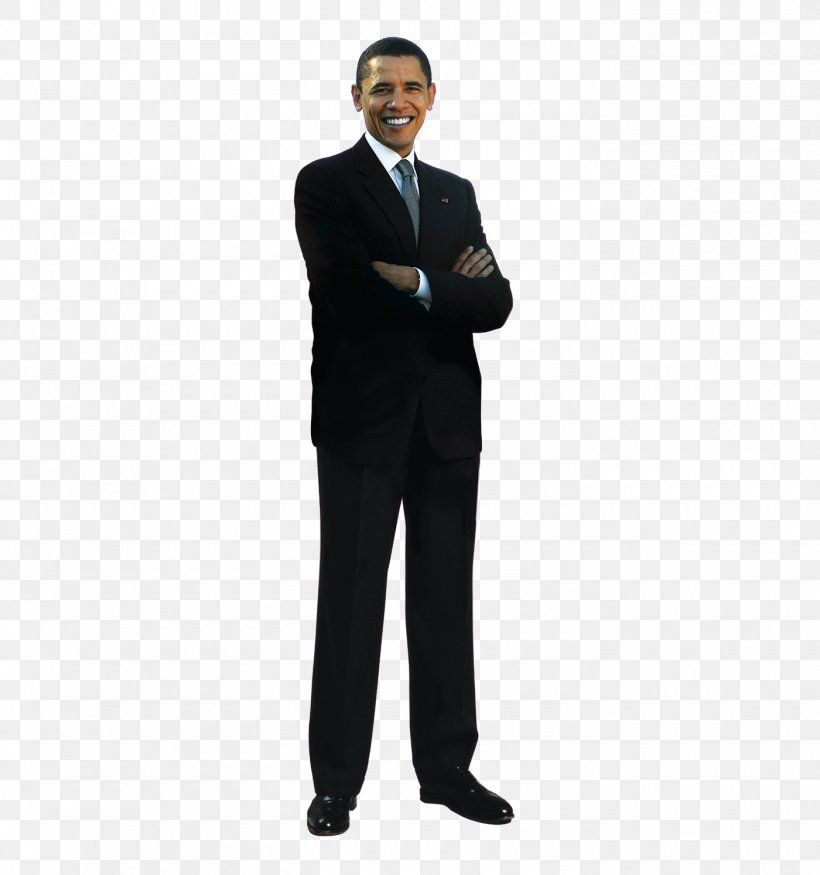 President Of The United States Barack Obama 2009.