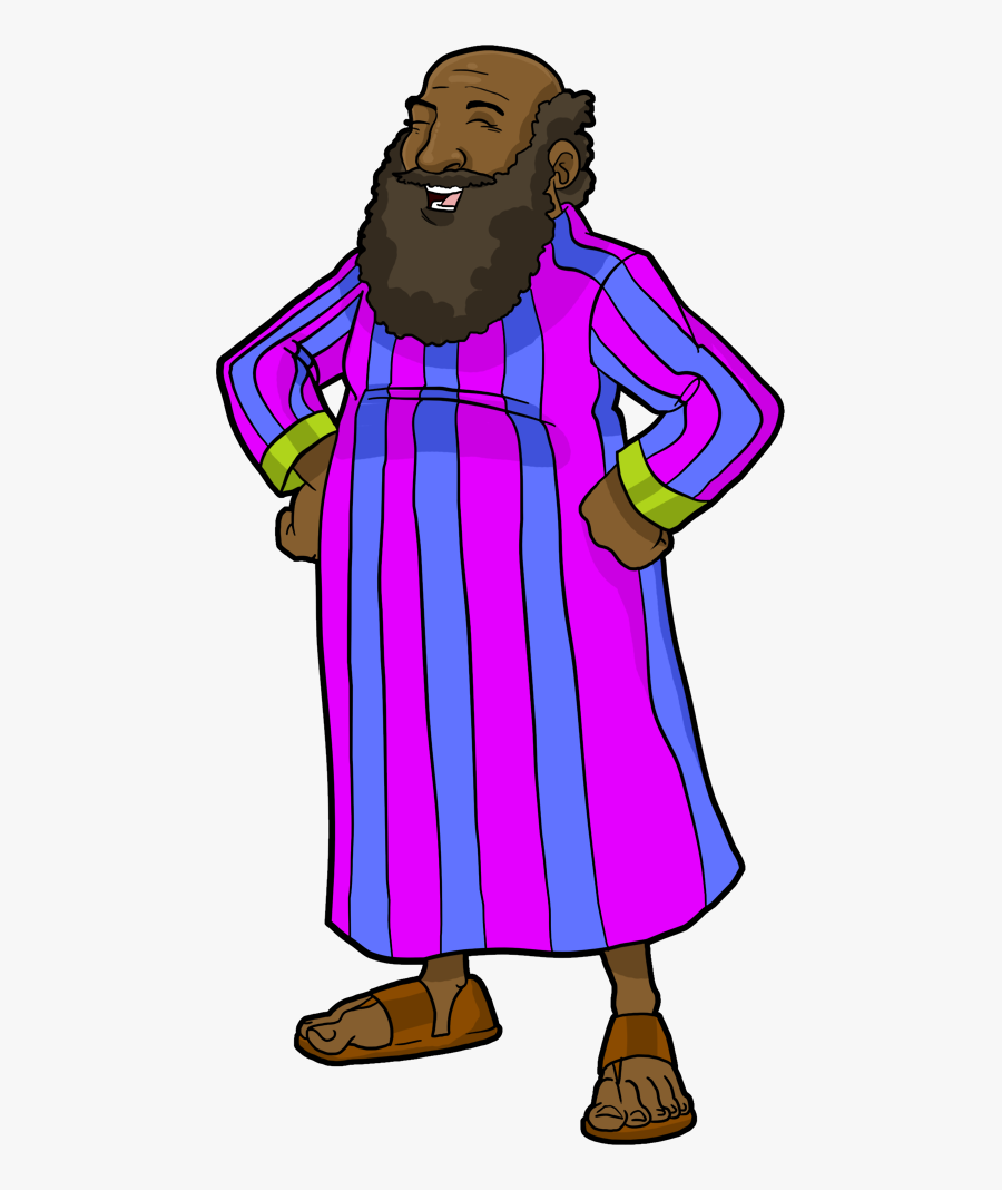 Son Clipart Father Abraham.