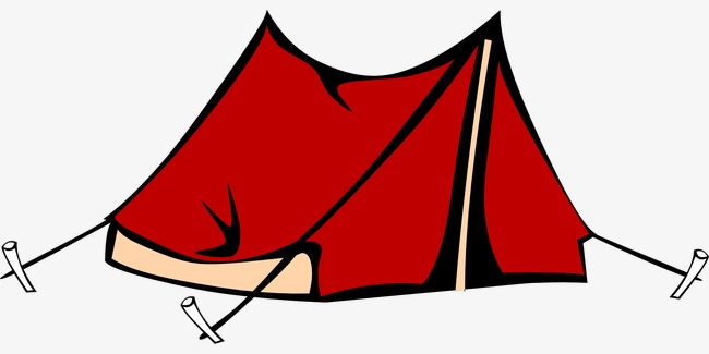The best free Tent clipart images. Download from 194 free.