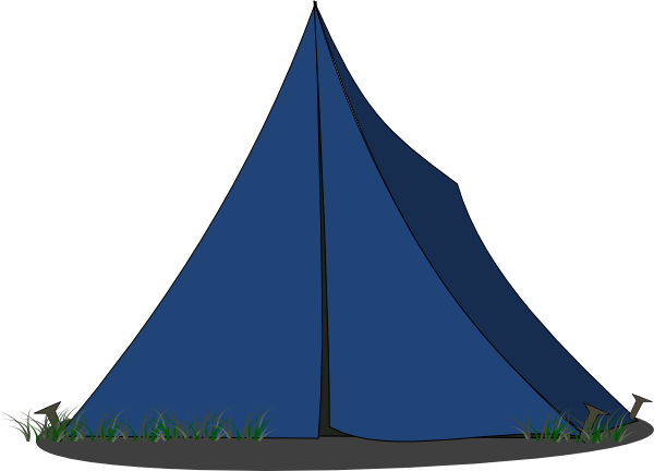 Free Cartoon Tent, Download Free Clip Art, Free Clip Art on.