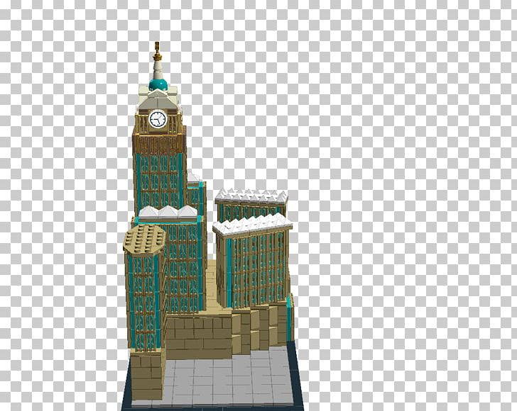 Fairmont Makkah Abraj Al Bait The Tower Hotel PNG, Clipart.
