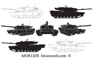 Abrams Clip Art and Illustration. 43 abrams clipart vector EPS.
