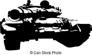 Abrams Vector Clip Art Royalty Free. 44 Abrams clipart vector EPS.