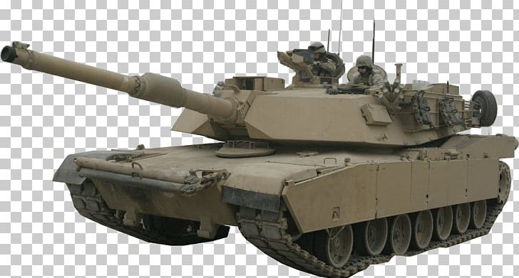 Tank M1 Abrams Armoured Fighting Vehicle PNG, Clipart.
