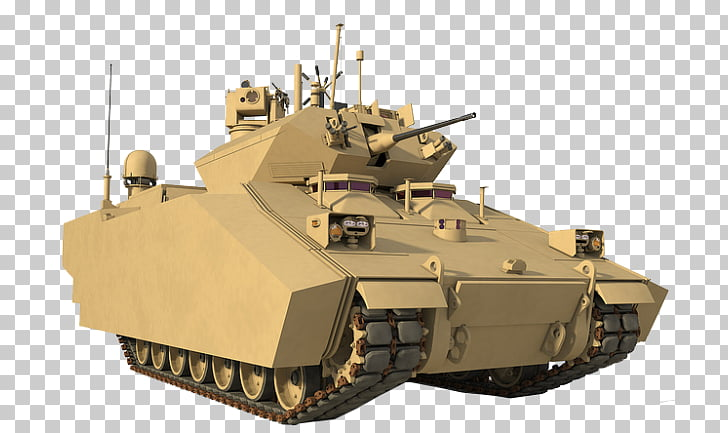 Tank M1 Abrams United States Army, tank PNG clipart.