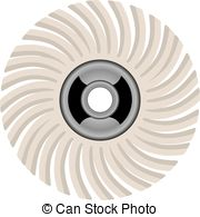 Abrasive wheel Vector Clip Art Royalty Free. 18 Abrasive wheel.