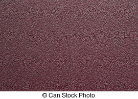 Sandpaper Illustrations and Stock Art. 83 Sandpaper illustration.