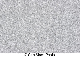 Sandpaper Stock Photos and Images. 2,177 Sandpaper pictures and.