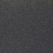 Picture of Sandpaper texture k14238447.