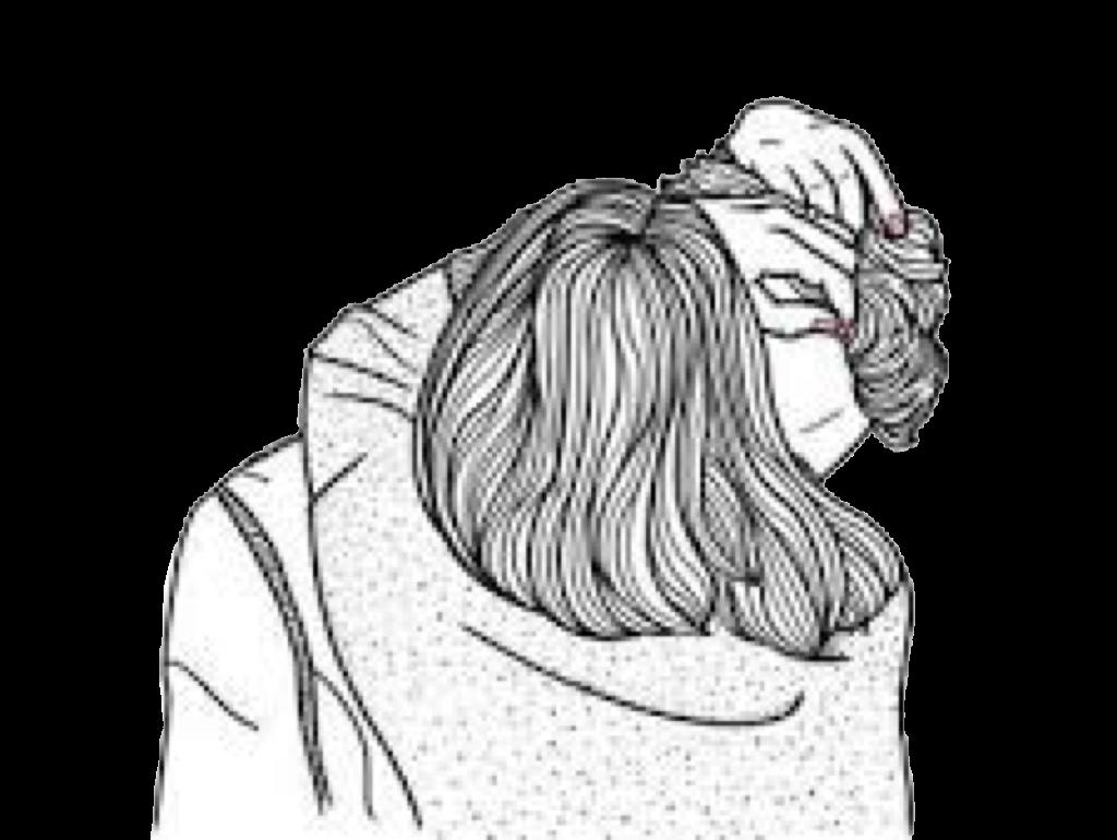 tumblr sticker png people abrazo hugs freetoedit.