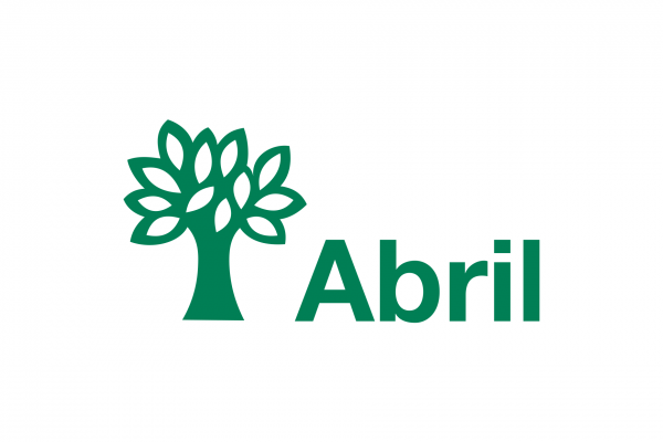 Abril Group sold.