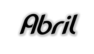 Abril png 3 » PNG Image.