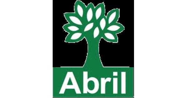 Logo editora abril png 5 » PNG Image.