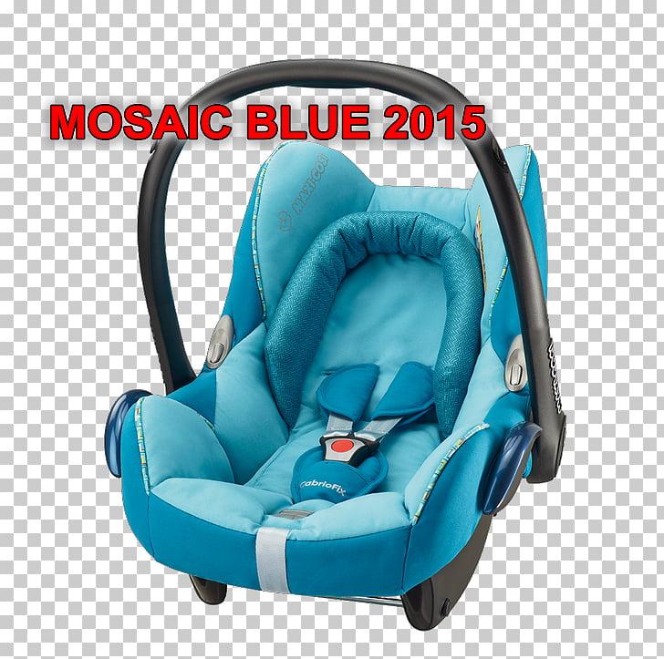 Baby & Toddler Car Seats Maxi.