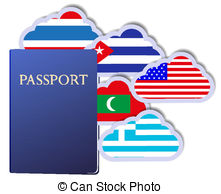 Abroad Vector Clip Art Royalty Free. 948 Abroad clipart vector EPS.
