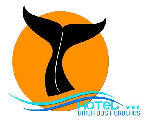 Hotel Brisa dos Abrolhos Alcobaça, Brazil.