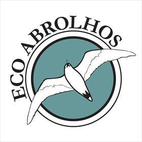 Eco Abrolhos.