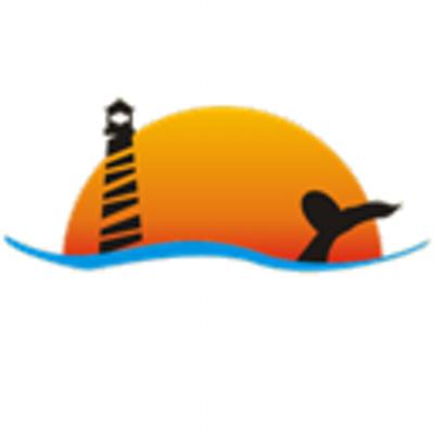 Ilhas de Abrolhos (@ilhasdeabrolhos).